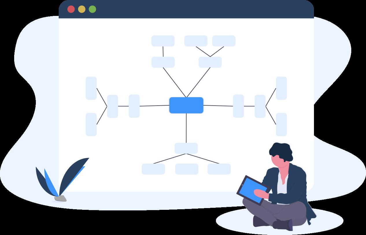 BeMarketong - קידום ובניית אתרים